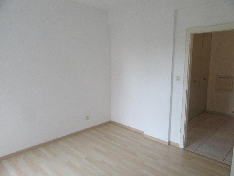Rental apartment Strasbourg 580€ CC - Picture 7