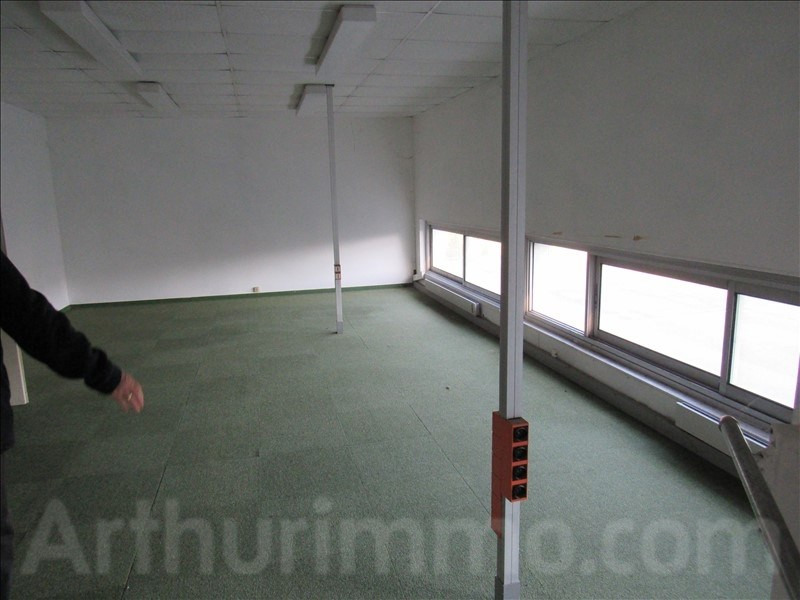 Sale empty room/storage Bergerac 420 000€ - Picture 9