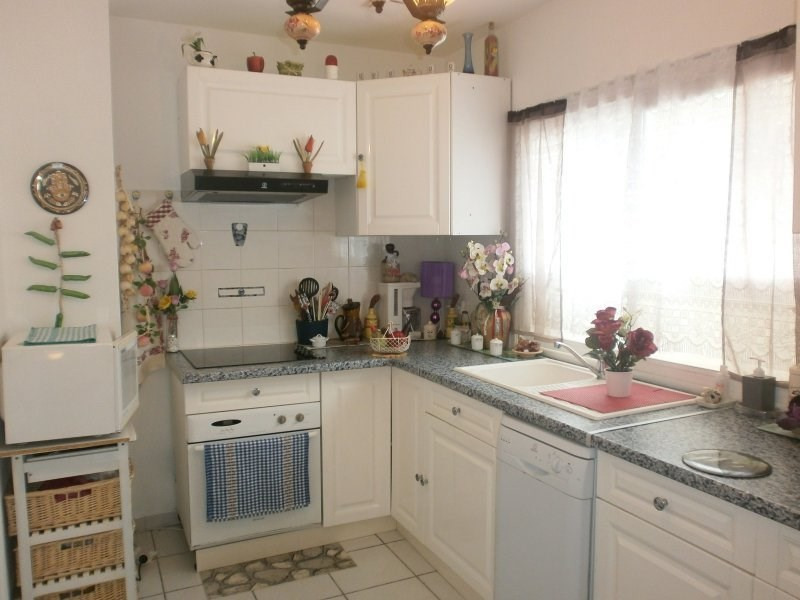 Vente maison / villa La teste de buch 262000€ - Photo 3