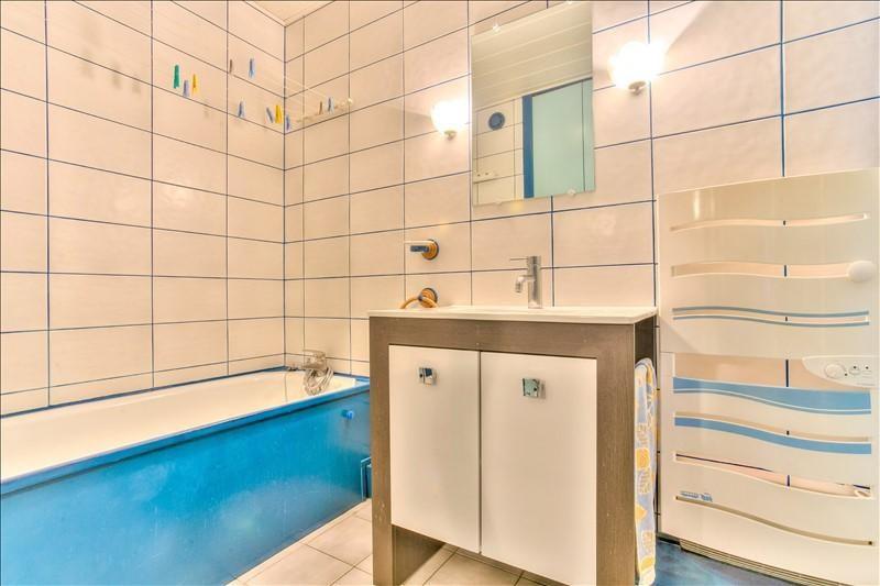 Sale apartment Besancon 173000€ - Picture 5