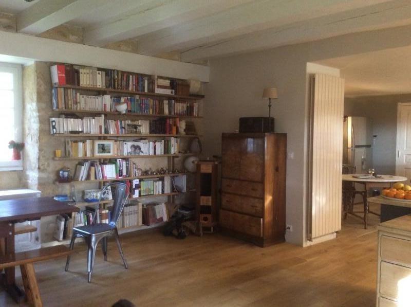Sale house / villa St cirq 339000€ - Picture 6