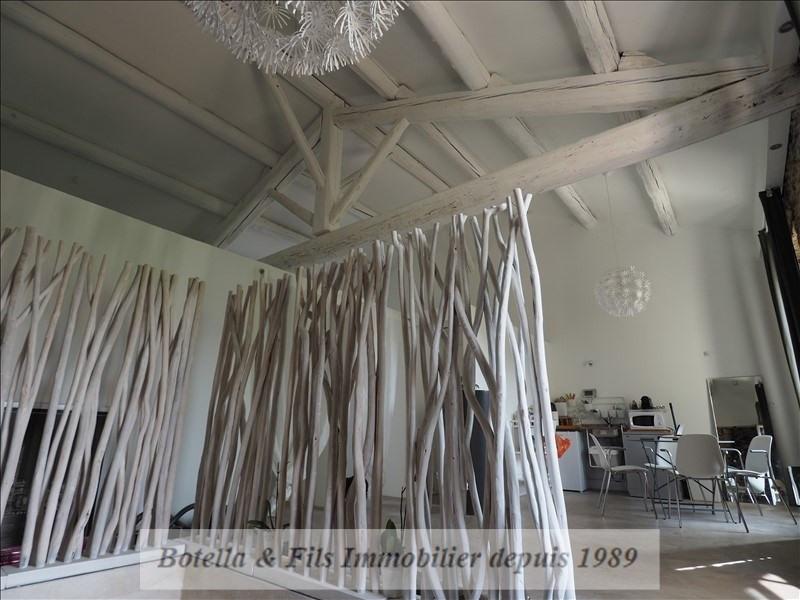 Sale house / villa Laudun 379900€ - Picture 6