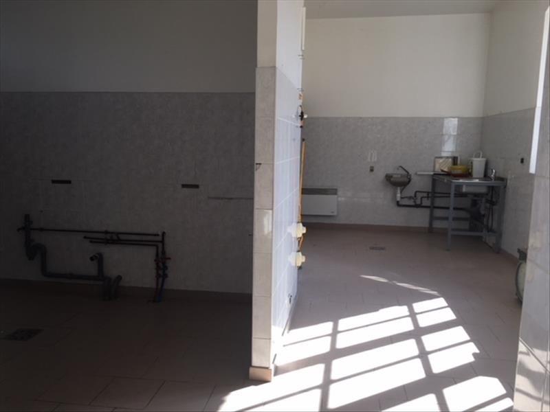 Vente maison / villa St quentin 474000€ - Photo 4
