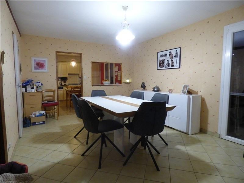 Vente maison / villa Tourlaville 204730€ - Photo 2