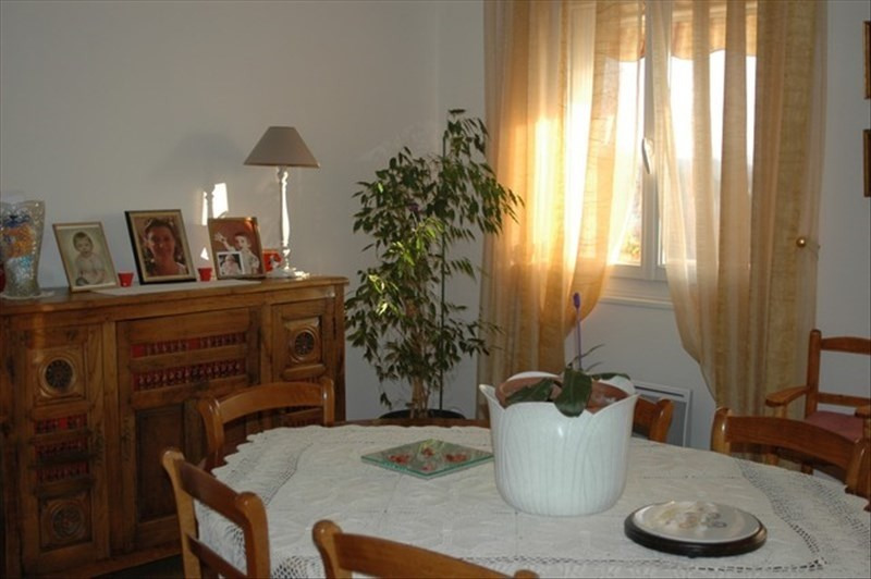 Sale apartment St james 177 000€ - Picture 1