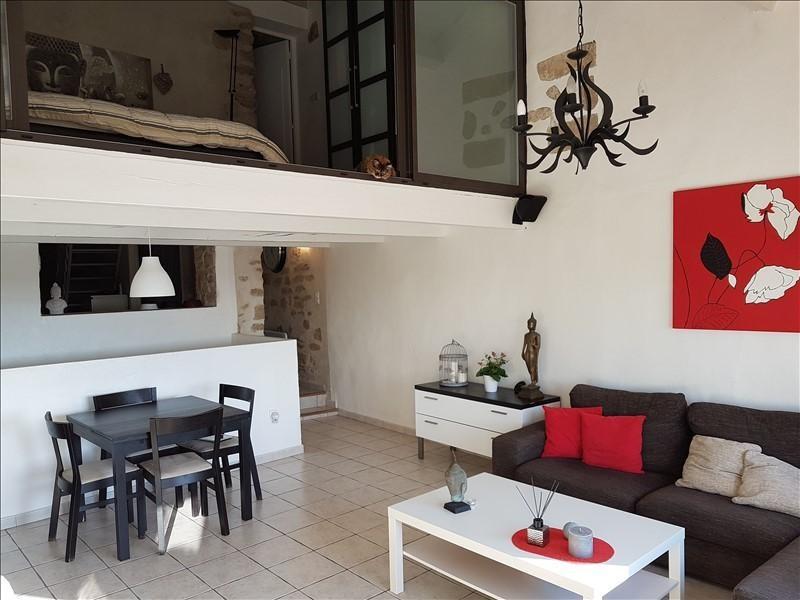 Vente maison / villa Miramas 300000€ - Photo 4