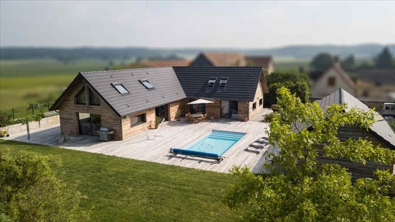 Vente maison / villa Rambouillet 795000€ - Photo 13