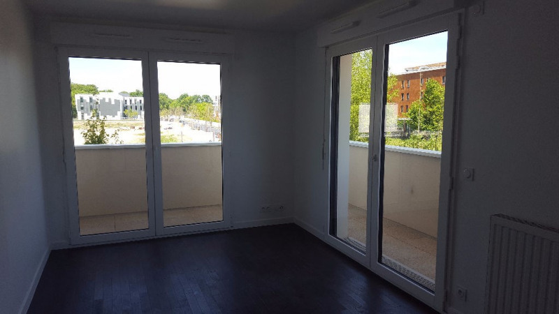Sale apartment St germain en laye 262 000€ - Picture 3