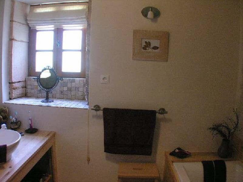 Sale house / villa Secteur montigny s/aube 84000€ - Picture 5