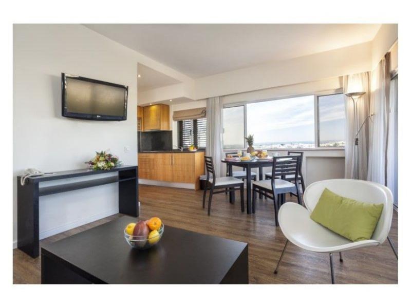 Vente Appartement 3 pièces 68m² Alvor