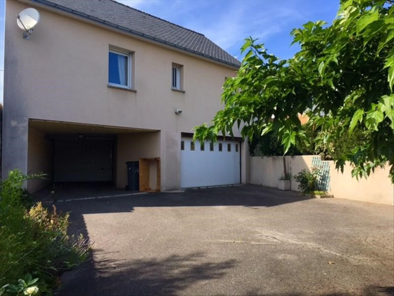 Vente maison / villa St etienne de montluc 252000€ - Photo 1