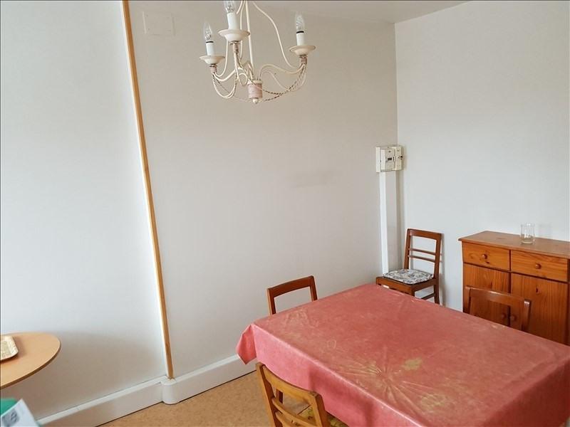 Vente immeuble Cambrai 125000€ - Photo 6