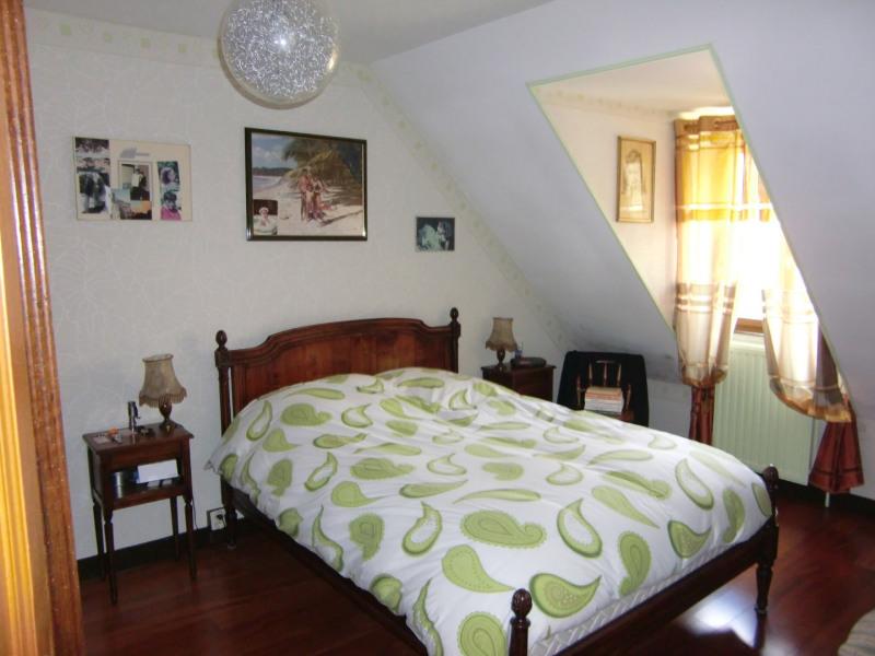 Vente maison / villa Linas 468000€ - Photo 6