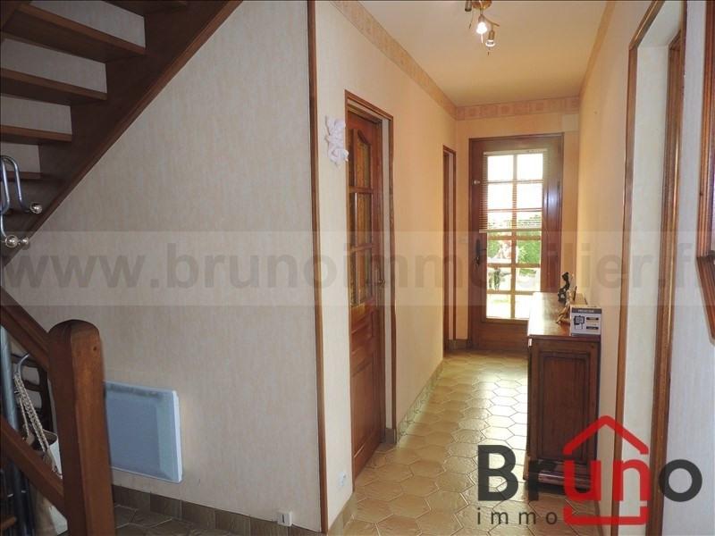 Verkoop  huis Lancheres 170900€ - Foto 10
