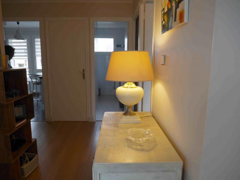 Vente appartement Annecy 333000€ - Photo 3