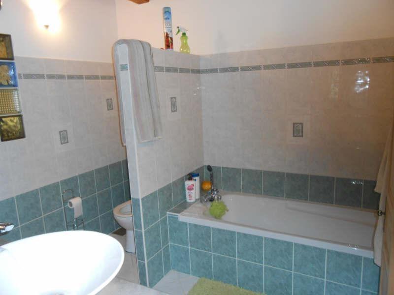 Sale house / villa D'aulnay de saintonge 129600€ - Picture 7