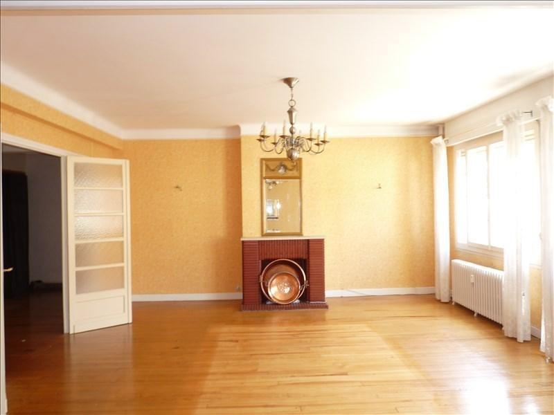 Vente appartement Agen 173250€ - Photo 2