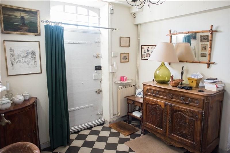 Verkoop  huis La valette du var 790000€ - Foto 7