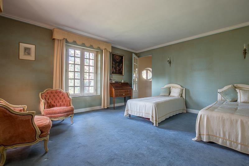 Verkauf von luxusobjekt haus Aix en provence 2000000€ - Fotografie 10