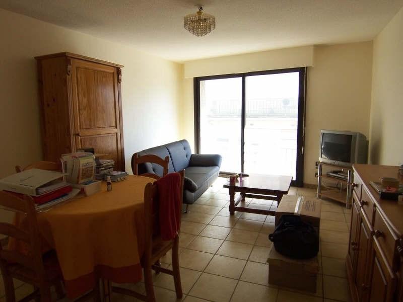 Venta  apartamento Beziers 79000€ - Fotografía 1