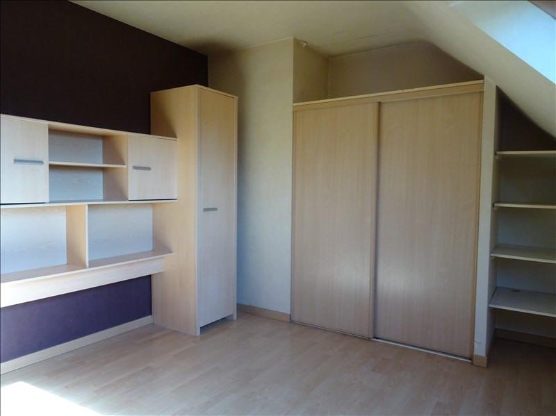 Revenda casa Quimper 299000€ - Fotografia 9