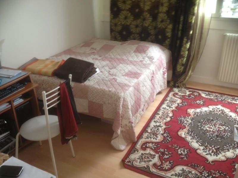 Vente appartement Bagnolet 240000€ - Photo 1