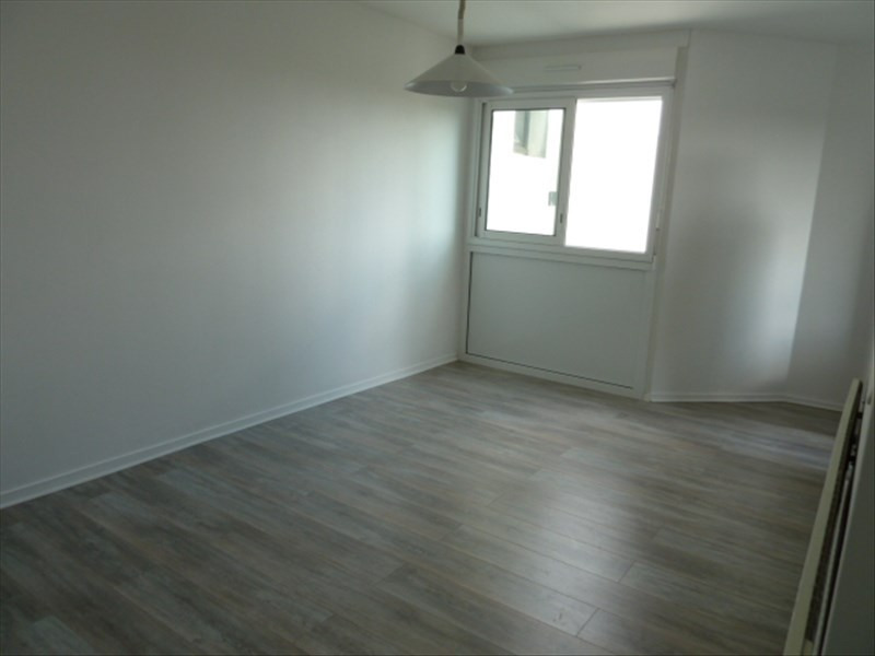 Vente appartement Talence 98000€ - Photo 2