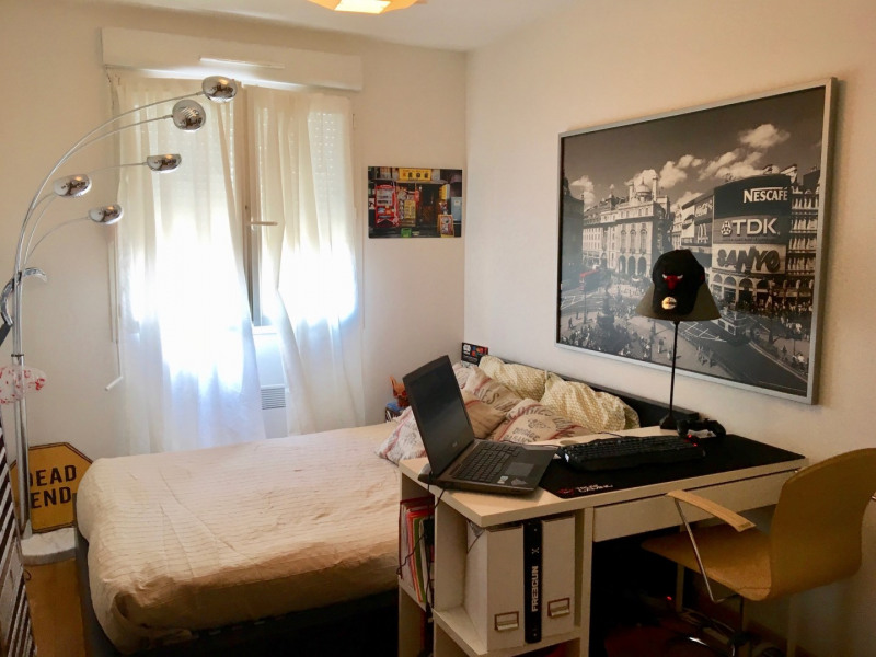 Rental house / villa Orly 1 350€ CC - Picture 11