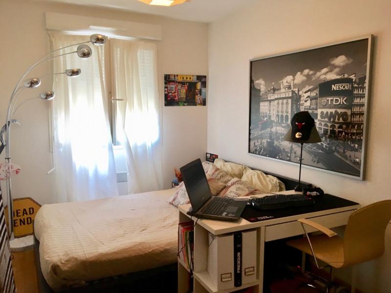 Location maison / villa Orly 1350€ CC - Photo 11
