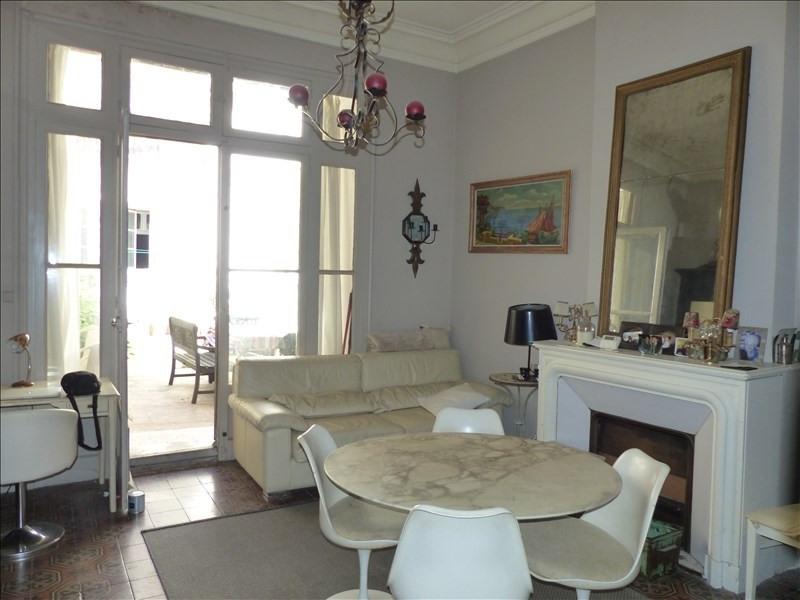 Sale apartment Beziers 345000€ - Picture 3