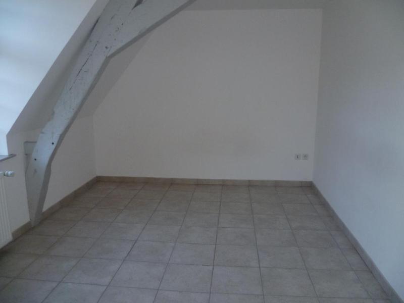 Location appartement Saint-omer 525€ CC - Photo 4