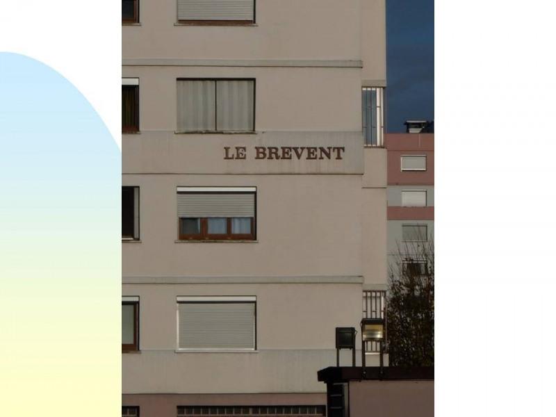Verkoop  appartement Villars 79900€ - Foto 8