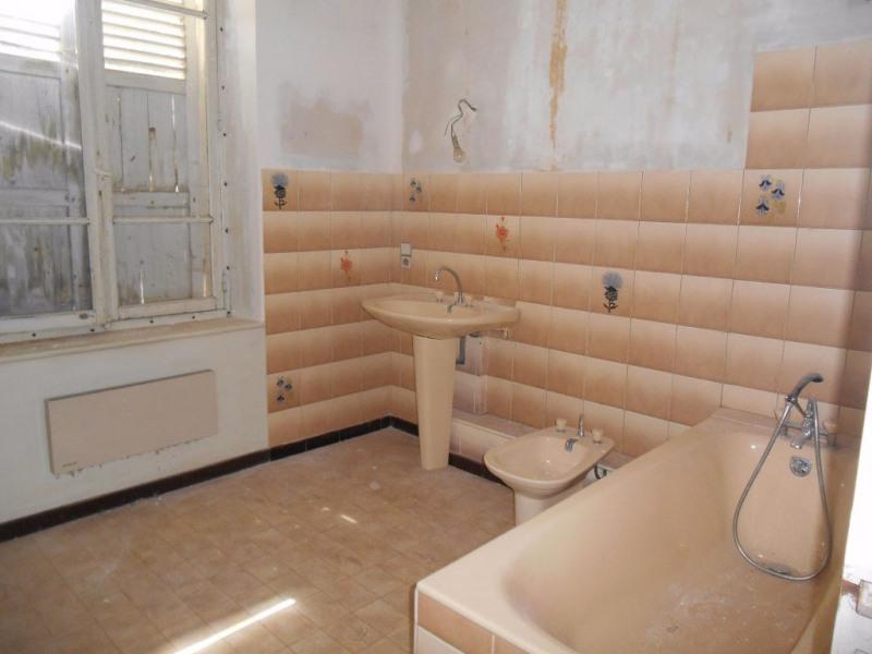 Vente maison / villa Breteuil 119000€ - Photo 7
