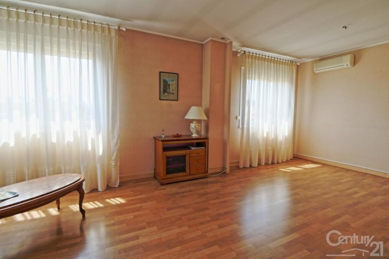Vente maison / villa Tournefeuille 355000€ - Photo 3