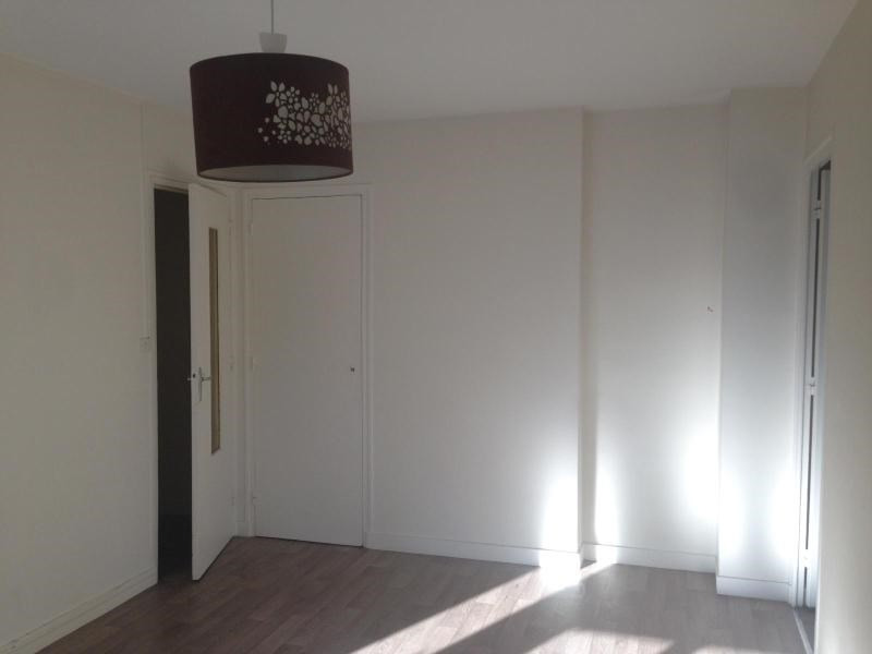 Location appartement St martin d'heres 578€ CC - Photo 2