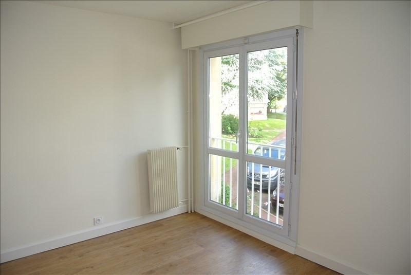 Vente appartement Chambourcy 378000€ - Photo 7