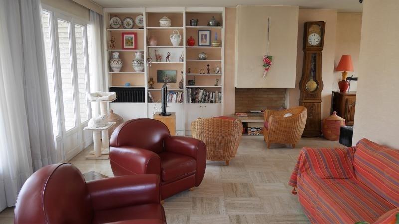 Sale house / villa Bry sur marne 775000€ - Picture 1