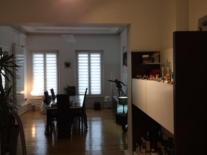 Location appartement Colmar 1280€ CC - Photo 1