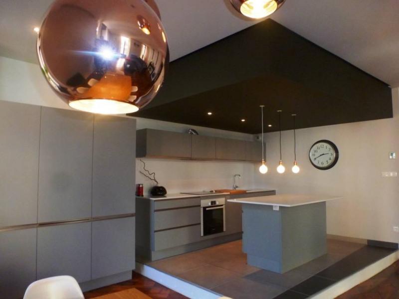 Vente appartement Grenoble 237000€ - Photo 6