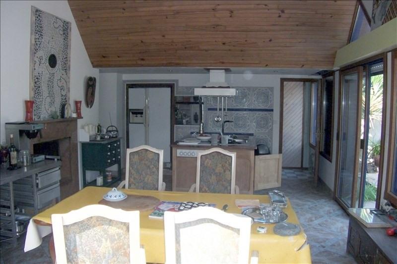 Sale house / villa Cleden cap sizun 203190€ - Picture 5