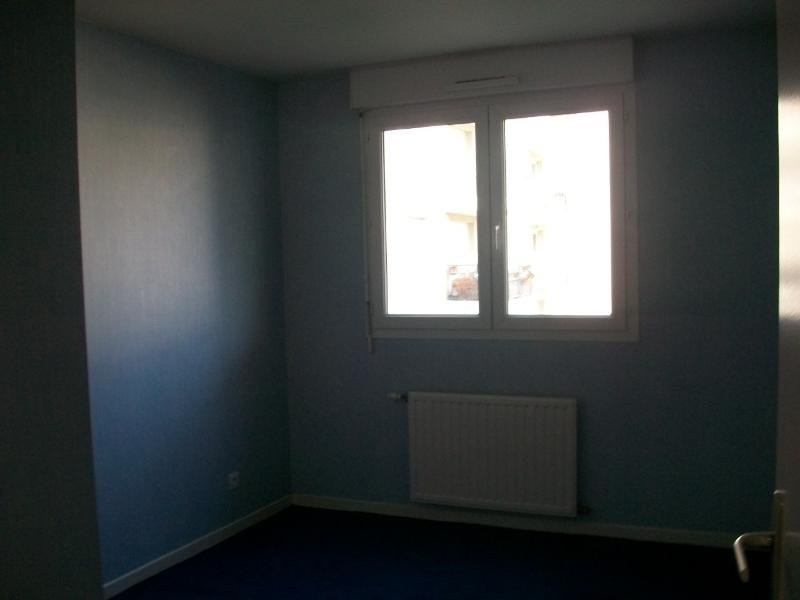 Location appartement Lyon 7ème 727€ CC - Photo 4