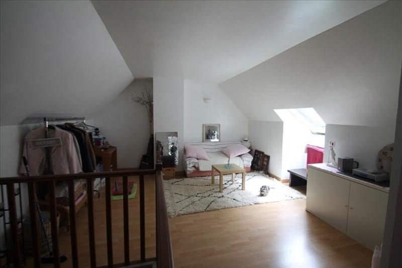Vente maison / villa Vulaines sur seine 365000€ - Photo 6