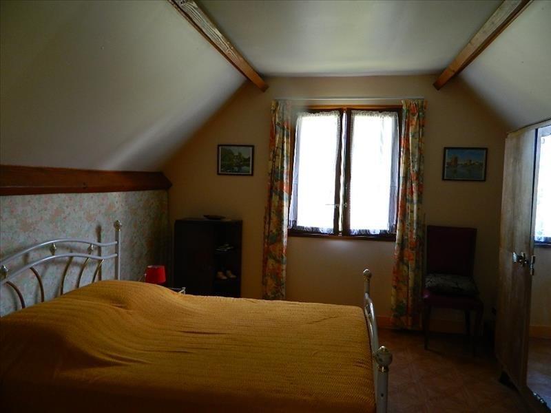 Verkoop  huis Maintenon 212000€ - Foto 7