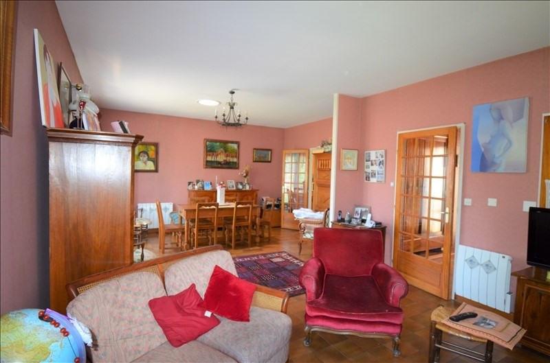 Immobile residenziali di prestigio casa Tassin la demi lune 577000€ - Fotografia 4