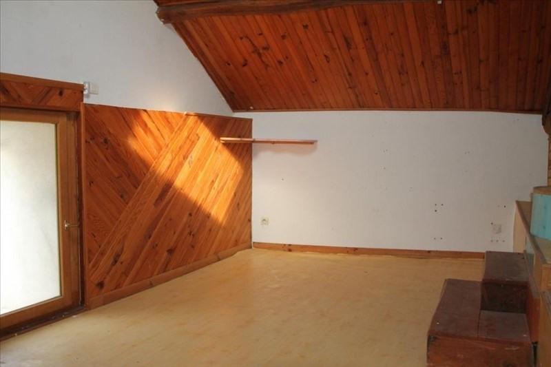 Sale house / villa Bois le roi 225000€ - Picture 8