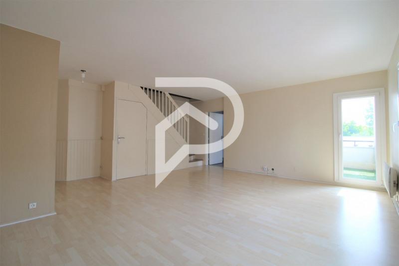 Sale apartment Ermont 249000€ - Picture 2
