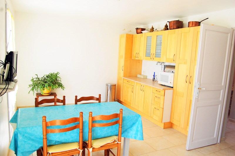 Deluxe sale house / villa Seillans 546000€ - Picture 19