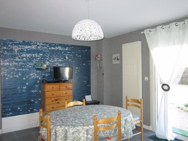 Vente appartement Vaux sur mer 195175€ - Photo 5