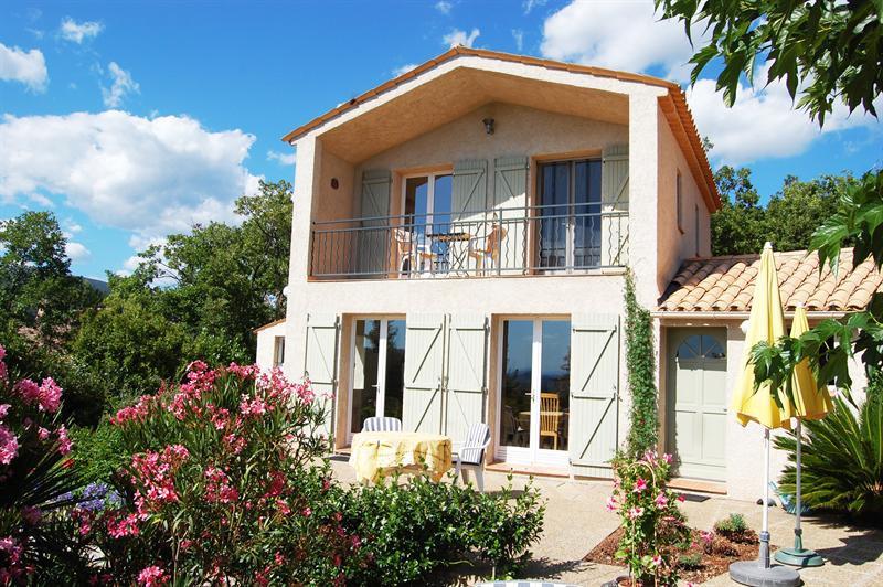 Vente maison / villa Mons 499000€ - Photo 8