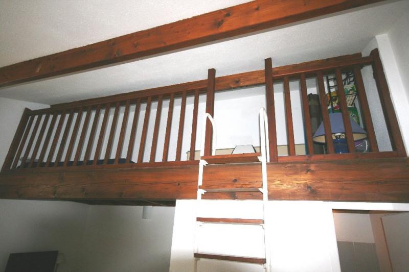 Vente appartement Saint georges de didonne 185500€ - Photo 8